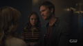 RD-Caps-3x22-Survive-The-Night-12-Evelyn-Edgar