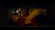 CAOS-Caps-1x11-A-Midwinter's-Tale-91-Leticia-Hilda