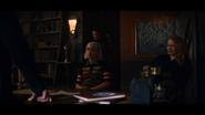 CAOS-Caps-2x01-The-Epiphany-72-Sabrina-Nick-Zelda