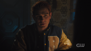RD-Caps-3x19-Fear-The-Reaper-92-Archie
