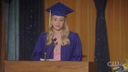RD-Caps-5x03-Graduation-65-Betty
