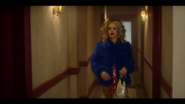 KK-Caps-1x05-Song-for-a-Winters-Night-18-Jorge-Ginger