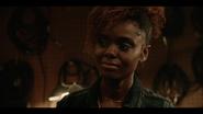KK-Caps-1x09-Wishin-&-a-Hopin-82-Josie