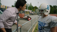 RD-Caps-4x02-Fast-Times-at-Riverdale-High-36-Marty-Reggie