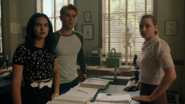 RD-Caps-4x05-Witness-for-the-Prosecution-118-Veronica-Archie-Betty