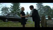 CAOS-Caps-1x08-The-Burial-60-Sabrina-Harvey