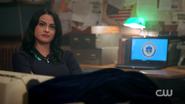 RD-Caps-2x02-Nighthawks-40-Veronica