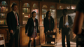 RD-Caps-4x02-Fast-Times-at-Riverdale-High-78-Bret-Joan-Donna-Jonathan