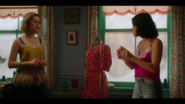 KK-Caps-1x05-Song-for-a-Winters-Night-54-Pepper-Katy