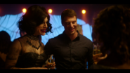 KK-Caps-1x07-Kiss-of-the-Spider-Woman-115-Jorge-Ginger-Bernardo