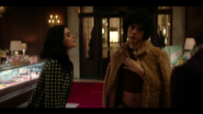 KK-Caps-1x07-Kiss-of-the-Spider-Woman-56-Katy-Jorge
