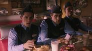 RD-Caps-3x08-Outbreak-105-Kevin-Moose