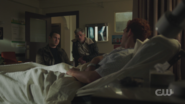 RD-Caps-5x07-Fire-in-the-Sky-109-Eric-Tom-Archie