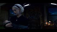 CAOS-Caps-1x11-A-Midwinter's-Tale-109-Leticia-Sabrina