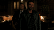 RD-Caps-4x16-The-Locked-Room-86-Charles-FP