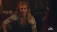 RD-Caps-2x04-The-Town-That-Dreaded-Sundown-65-Betty