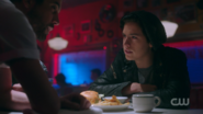 RD-Caps-2x15-There-Will-Be-Blood-100-Jughead
