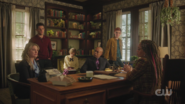 RD-Caps-5x05-Homecoming-24-Alice-Kevin-Doris-Weatherbee-Archie-Toni