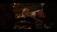 CAOS-Caps-2x01-The-Epiphany-29-Sabrina