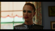 KK-Caps-1x05-Song-for-a-Winters-Night-86-Jorge-Ginger