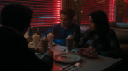 RD-Caps-4x16-The-Locked-Room-127-Archie-Veronica