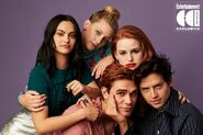 RD-S4-Entertainment-Weekly-Comic-Con-Portraits-2019-Camila-Lili-KJ-Madelaine-Cole