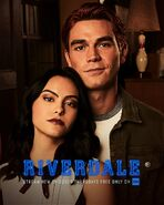 RD-S4-Promotional-Poster-Veronica-Archie