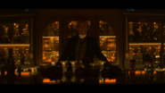 CAOS-Caps-2x01-The-Epiphany-41-Dorian