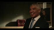 KK-Caps-1x09-Wishin-&-a-Hopin-57-Mr-Cabot