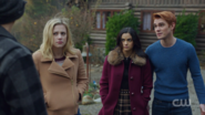 RD-Caps-2x14-The-Hills-Have-Eyes-81-Betty-Veronica-Archie