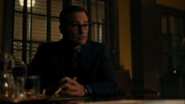 RD-Caps-4x02-Fast-Times-at-Riverdale-High-55-Mr-Honey