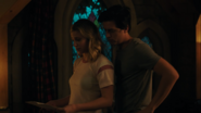 RD-Caps-4x07-The-Ice-Storm-29-Betty-Jughead