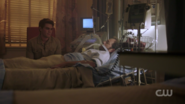 RD-Caps-2x01-A-Kiss-Before-Dying-120-Archie-Fred