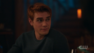 RD-Caps-2x14-The-Hills-Have-Eyes-106-Archie