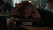RD-Caps-4x08-In-Treatment-15-Archie