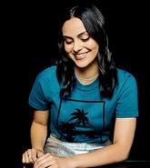 RD-S4-Pizza-Hut-Lounge-Comic-Con-Portraits-2019-Camila-02