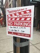 CAOS-BTS-1x01-21-Filming-notice