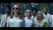 CAOS-Caps-3x04-The-Hare-Moon-76-Ambrose-Zelda-Sabrina-Nicholas-Hilda-Melvin