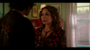 KK-Caps-1x07-Kiss-of-the-Spider-Woman-63-Luisa