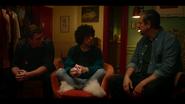 KK-Caps-1x08-Its-Alright-Ma-(Im-Only-Bleeding)-11-Bernardo-Jorge-Luis