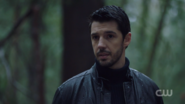 RD-Caps-2x14-The-Hills-Have-Eyes-60-Andre