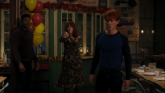 RD-Caps-4x07-The-Ice-Storm-77-Munroe-Mary-Archie
