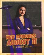 RD-S5-New-Episodes-August-11-Veronica
