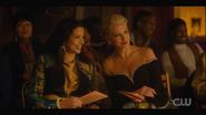 KK-Caps-1x13-Come-Together-91-Francesca-Gloria