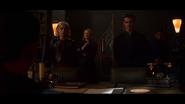 CAOS-Caps-2x01-The-Epiphany-117-Sabrina-Zelda-Nicholas-Ambrose