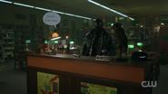 RD-Caps-2x04-The-Town-That-Dreaded-Sundown-07-Black-Hood
