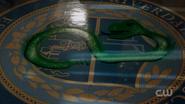 RD-Caps-2x10-The-Blackboard-Jungle-68-Serpent