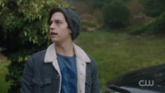 RD-Caps-2x14-The-Hills-Have-Eyes-28-Jughead
