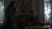 RD-Caps-2x15-There-Will-Be-Blood-85-Hermione-Hiram