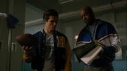 RD-Caps-4x02-Fast-Times-at-Riverdale-High-22-Reggie-Coach-Clayton